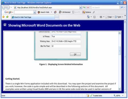 Word- Documents-in-VB.NET.jpg