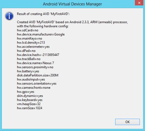Android-Virtual-Devices-Manager.jpg