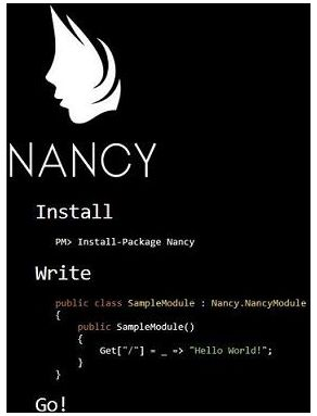 Nancy-Framework2.jpg
