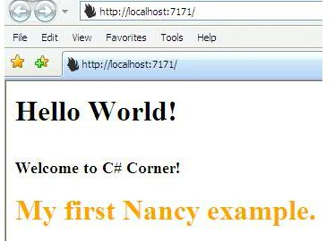 Nancy-Framework7.jpg
