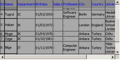 column-birthday-slide-left-in-datagrid-in-vb.net.jpg