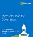 Azure Government Training Resources