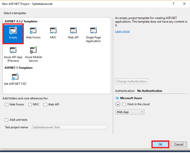 how to open rpt file in visual studio 2015