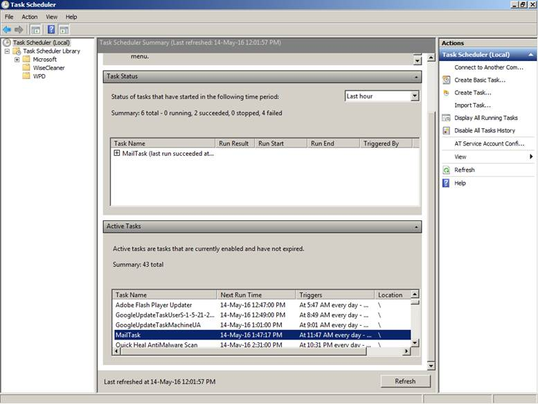 HOW TO: Send and Receive Binary Documents by Using an ASP.NET Web Service and Visual C# .NET