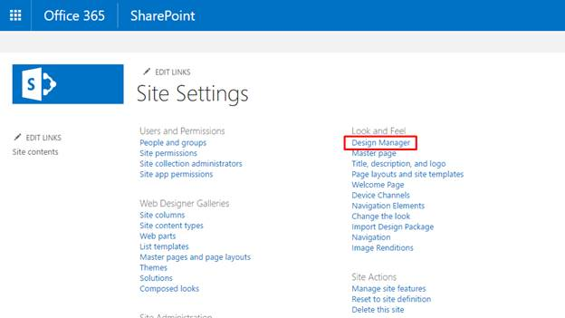 sharepoint online how to change page layout