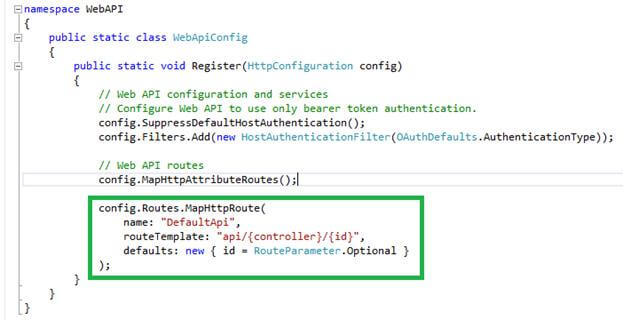how to create simple website in asp net
