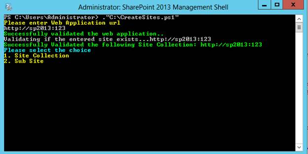 how to use cmd instead of powershell