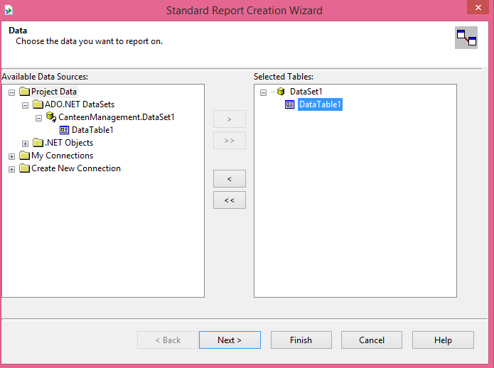 how to run crystal reports without crystal