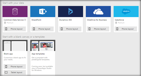 sharepoint responsive template - working with microsoft flow and powerapps technet