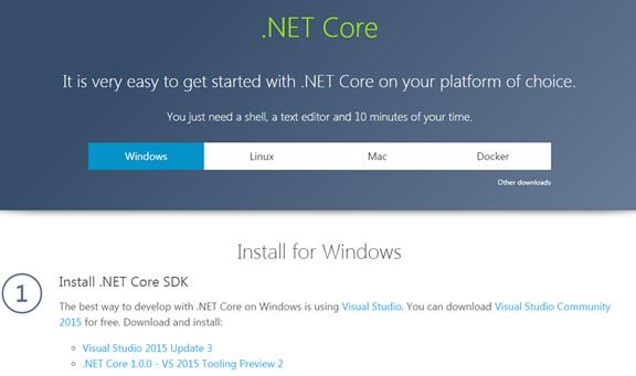 What Kind Of Applications We Can Build With Net Framework
