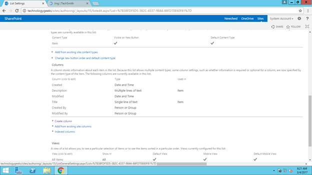 Jquery accordion using content search web part in for Create display template sharepoint 2013
