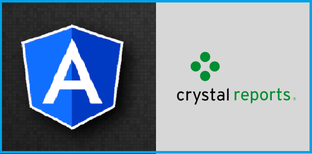 crystal report bookmark Bookmarks in crystal xi r2 export to pdf : search this topic | search crystal reports | search box register or login to post forum index- building reports- crystal reports.