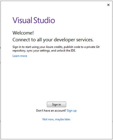 Visual studio english language pack 2017
