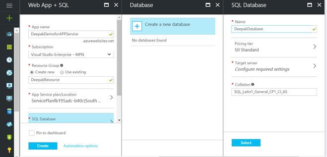 microsoft azure machine learning pricing