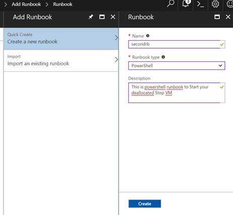 powershell how to get azure locations