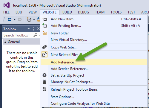 Read Excel Files Using Open XML SDK In ASP.NET C# - TechNet Articles ...