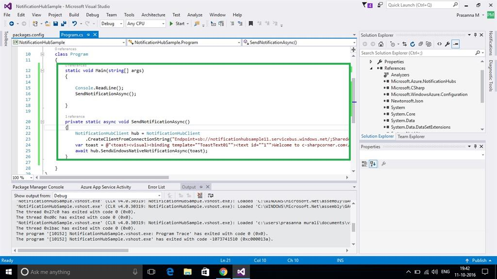 Powershell function template 1757420 hitori49fo building powershell functions best practices rambling maxwellsz