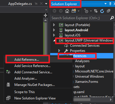how to add java to visual studio 2017
