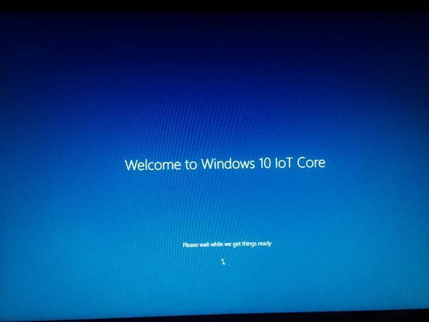 how to change name on welcome screen windows 10