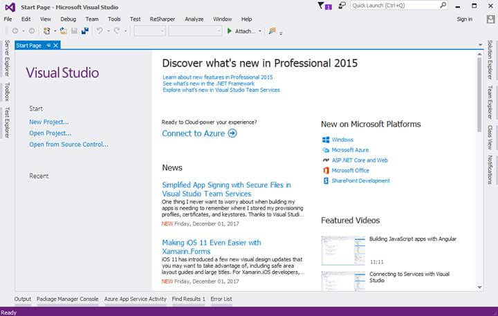 how to use jqgrid in asp net