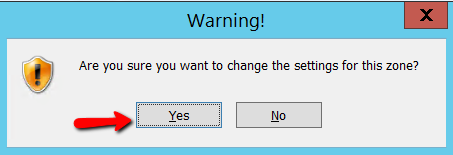 Warning_for_setting_change